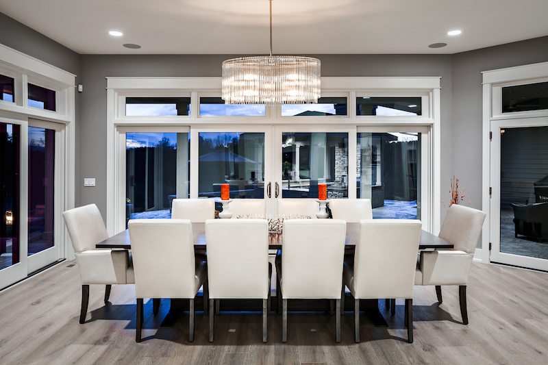 diningroom-contemporary-lifestyle-cicero-visbeen-architects