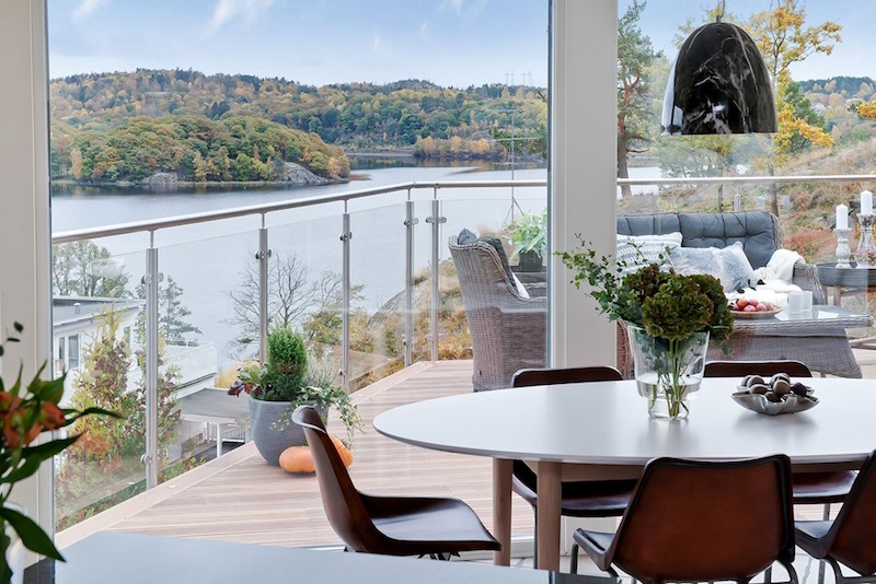diningtable-exclusive-swedish-home