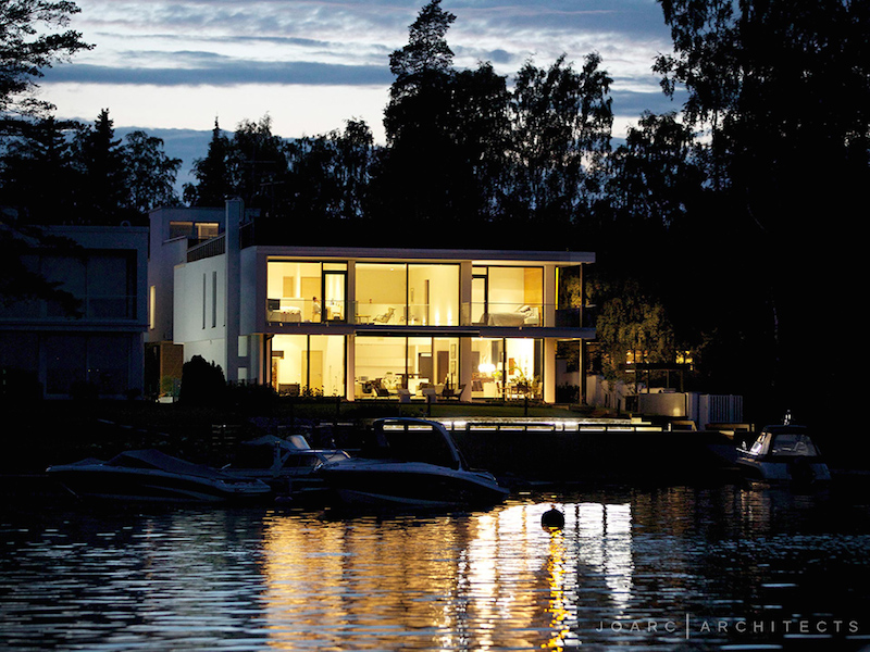 dock-r-house-joarc-architects