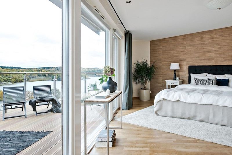 ensuite-bedroom-exclusive-swedish-home