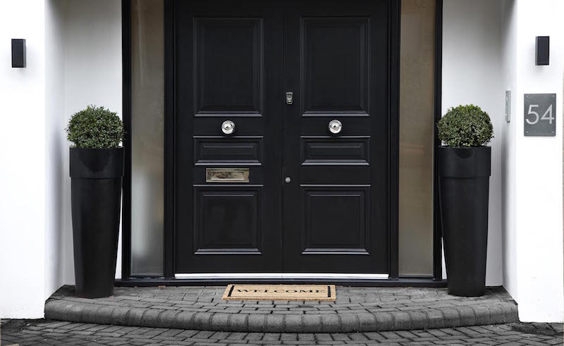 entry-loughton-home-boscolo