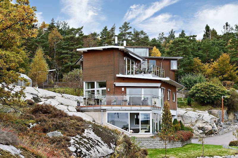 environment-exclusive-swedish-home