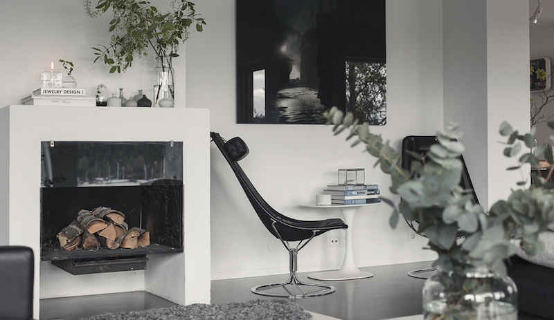 fireplace-corner-exclusive-by-the-sea