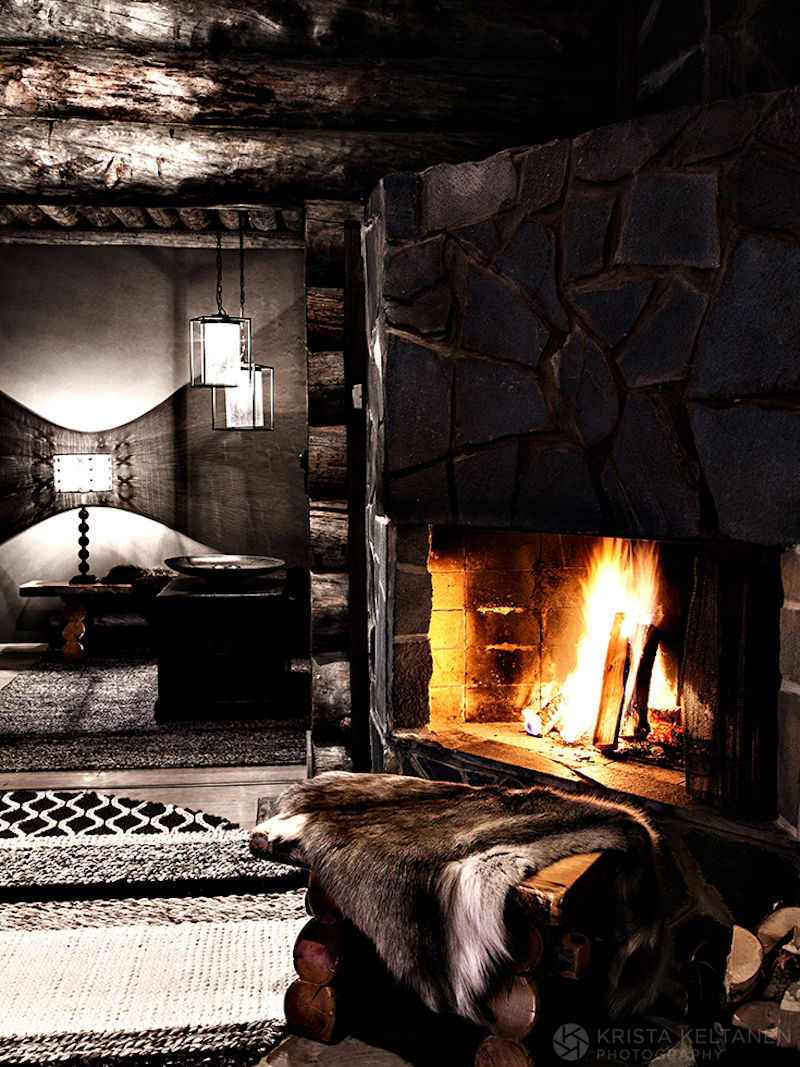 fireplace-cottage-atmosphere