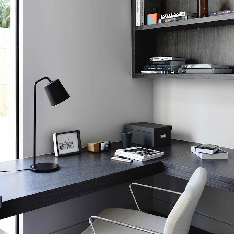 home-office-contemporary-interior-design-with-aesthetic-beauty