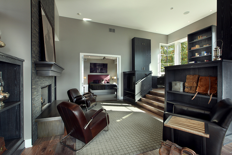 home-office-fireplace-hasserton-visbeen