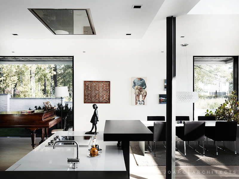 interiors-r-house-joarc-architects