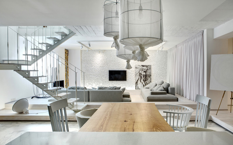 interiors-stylish-kiev-apartment-form-architects