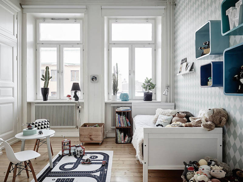 kids-room-rustic-nordic