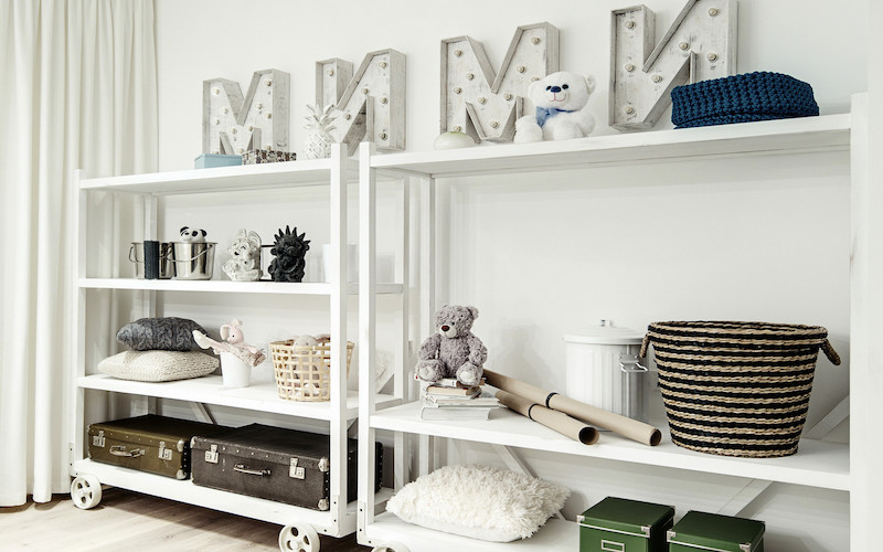 kids-room-stylish-kiev-apartment-form-architects