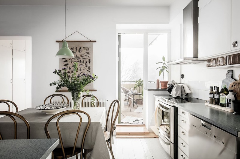 kitchen-dining-modern-vintage-interior-design