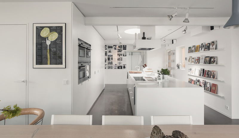 kitchen-exclusive-by-the-sea