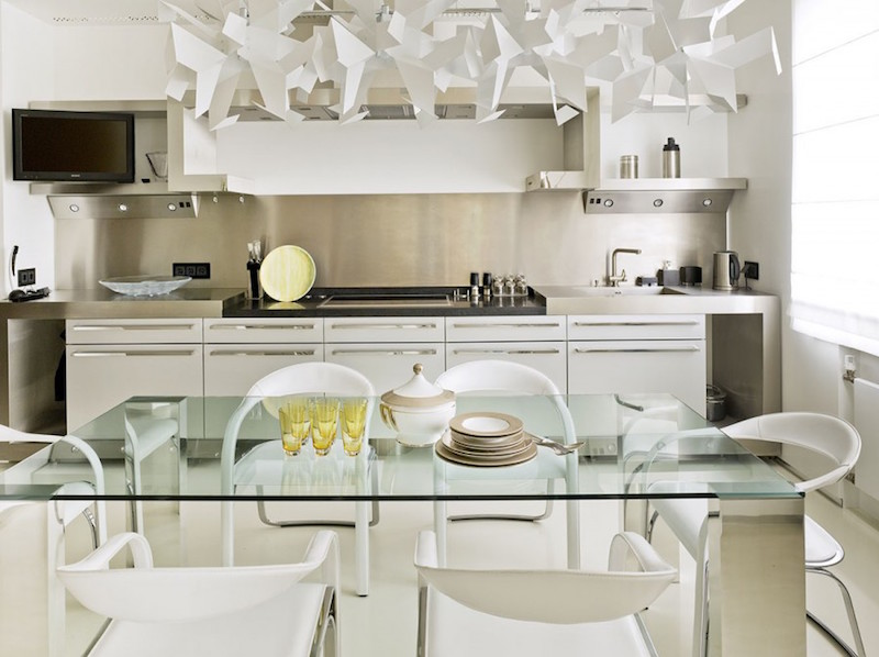 kitchen-fine-tuned-luxury-interiors