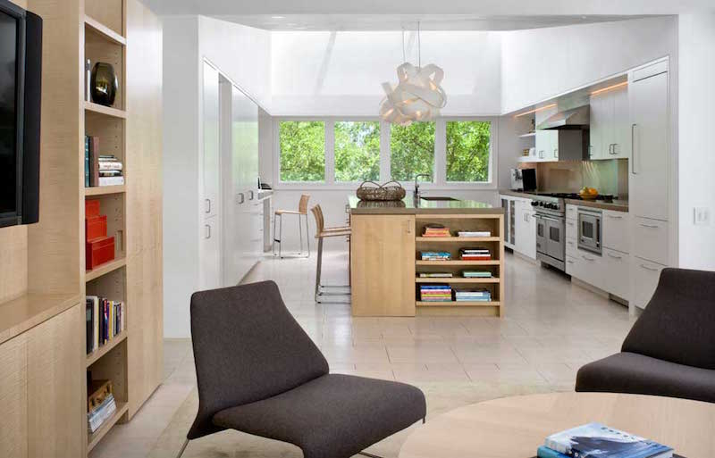 kitchen-house-connects-with-the-nature
