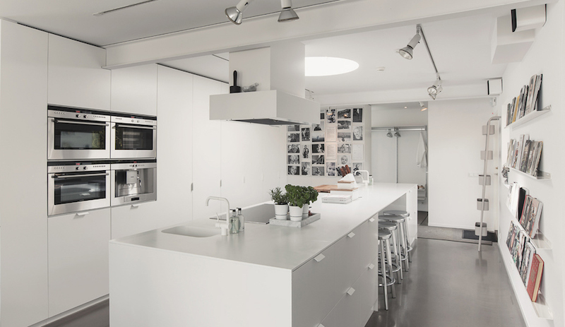kitchen-isle-exclusive-by-the-sea
