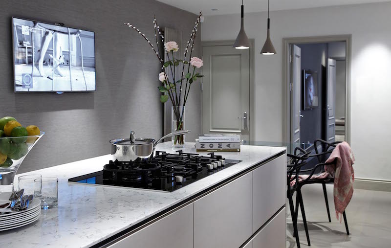kitchen-isle-loughton-home-boscolo