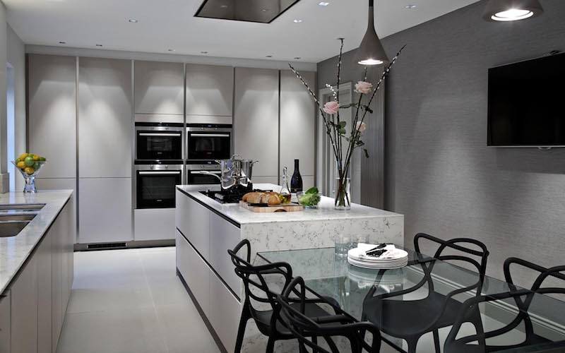 kitchen-loughton-home-boscolo