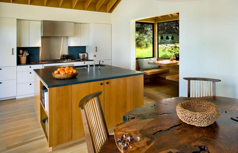 kitchen-sea-ranch-meadow-turnbullgriffinhaesloop-architects
