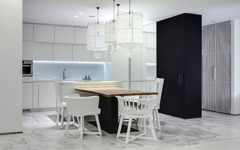 kitchen-stylish-kiev-apartment-form-architects