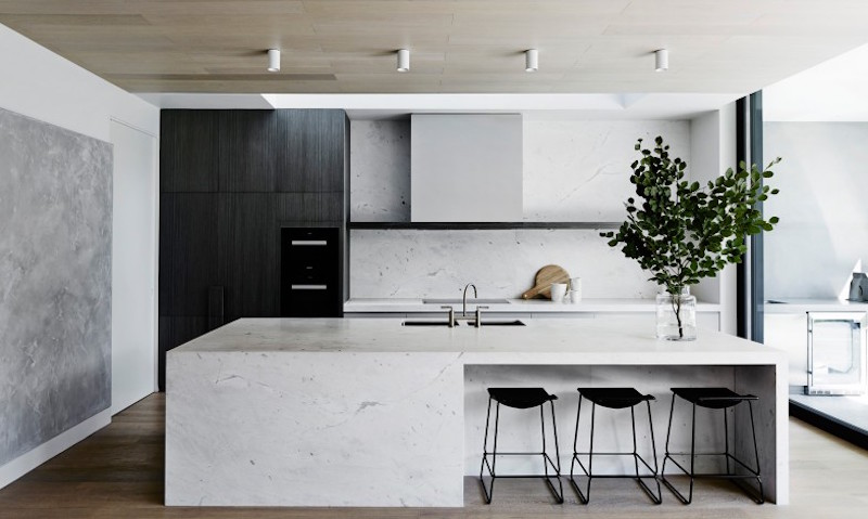 kitchen-surrey-hills-mimdesign