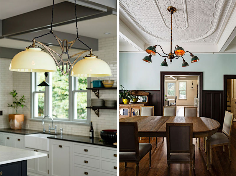 lamps-victorian-kitchen-