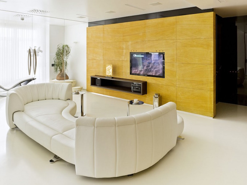 living-room-fine-tuned-luxury-interiors