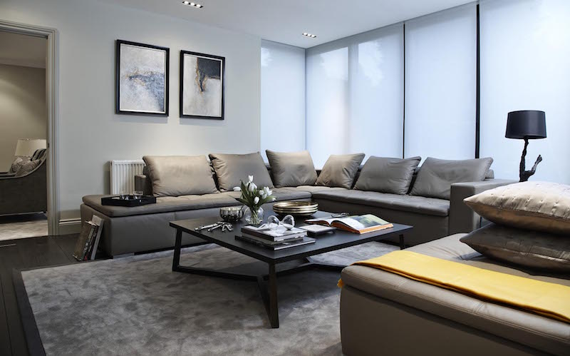 livingroom-decor-loughton-home-boscolo