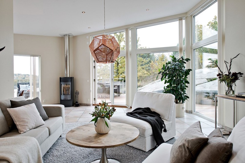 livingroom-exclusive-swedish-home