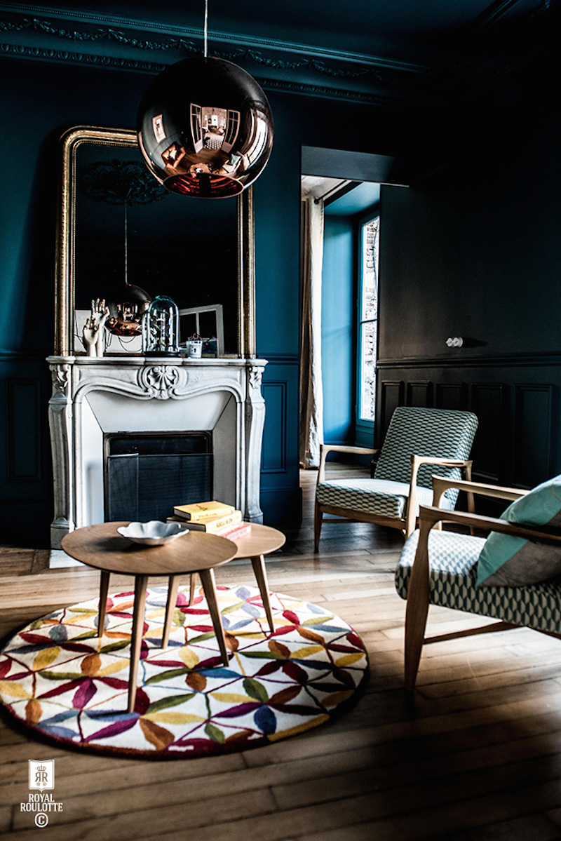 livingroom-fontainebleau-house-royal-roulotte