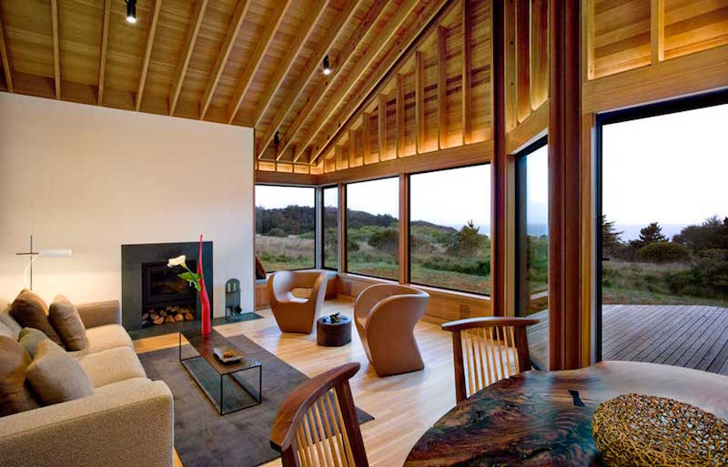 livingroom-sea-ranch-meadow-turnbullgriffinhaesloop-architects