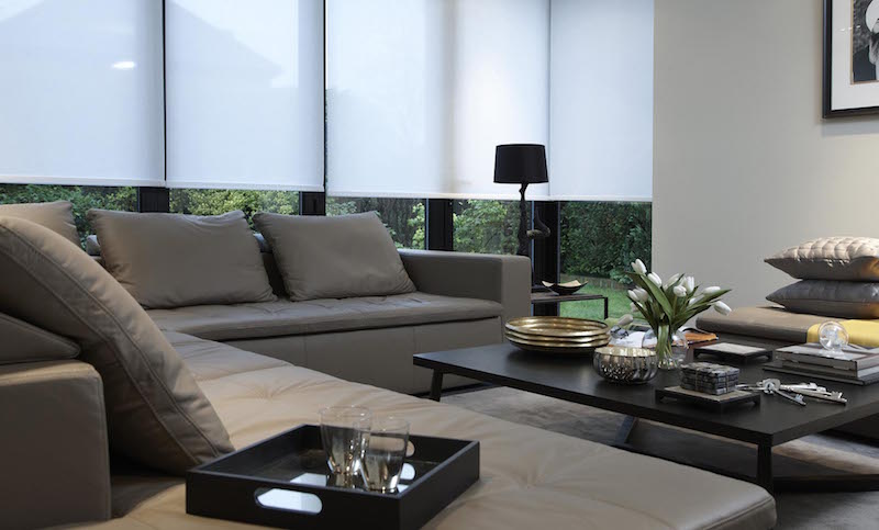 livingroom-windows-loughton-home-boscolo