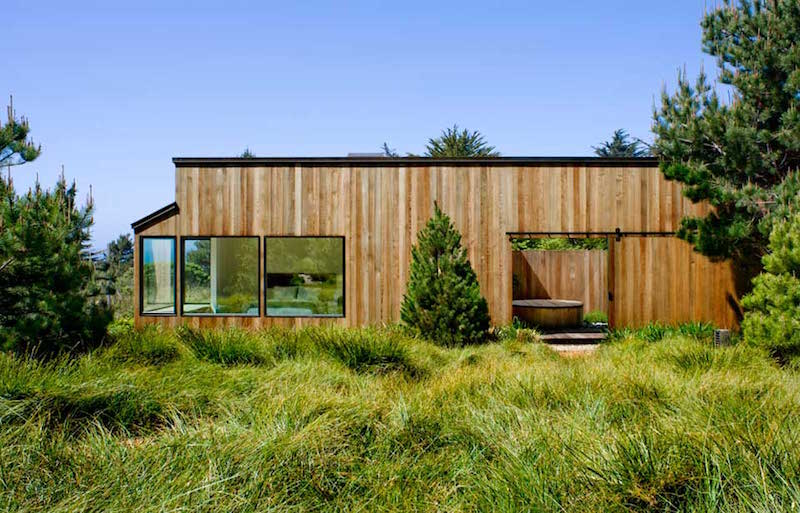 nature-sea-ranch-meadow-turnbullgriffinhaesloop-architects