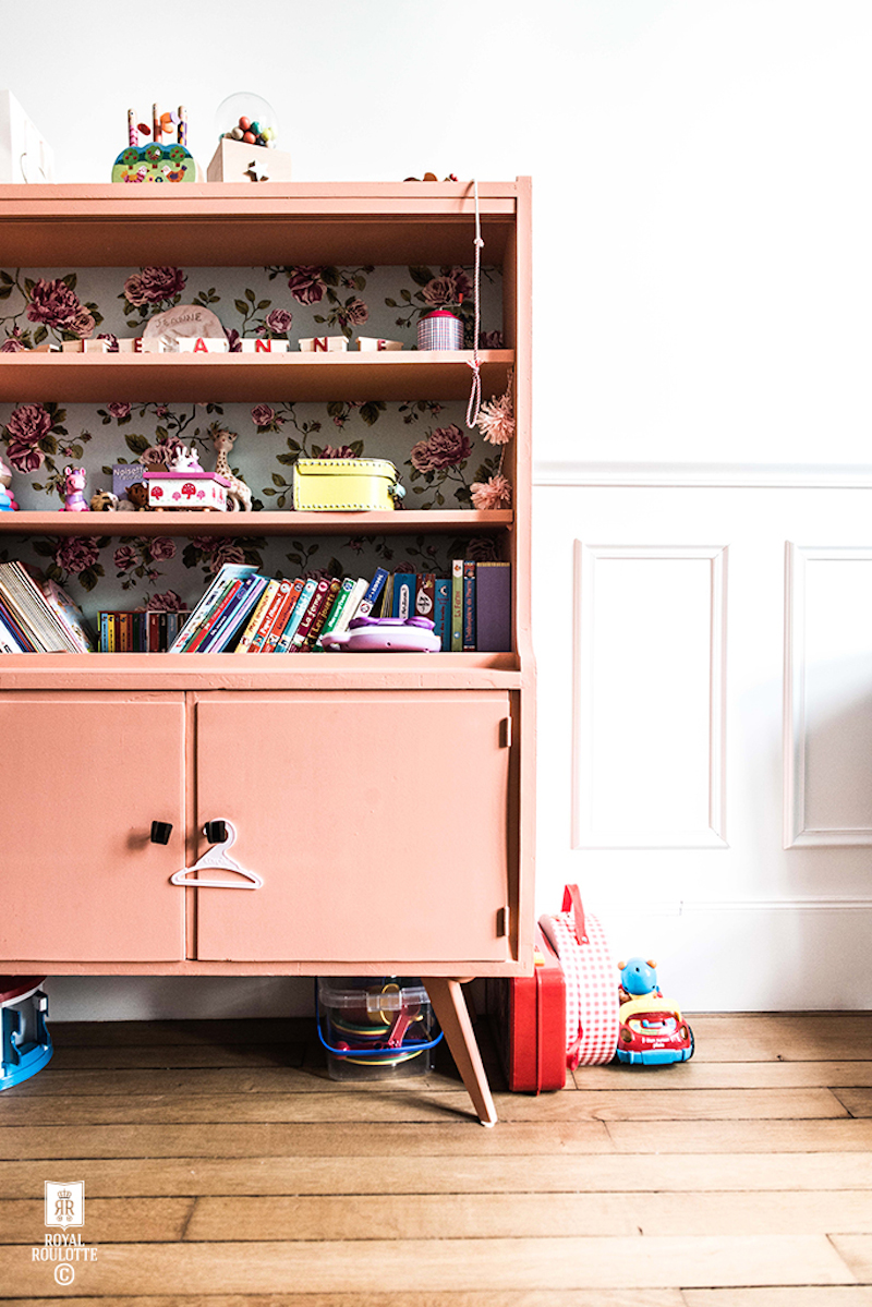 nursery-storage-fontainebleau-house-royal-roulotte