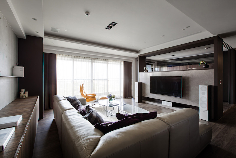 overall-look-apartment-kaohsiung-pmd