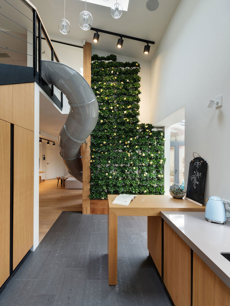 plant-covered-wall-kiev-apartment