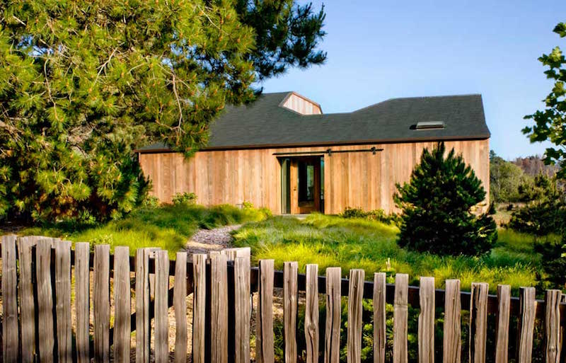 sea-ranch-meadow-turnbullgriffinhaesloop-architects