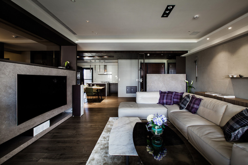 social-interiors-apartment-kaohsiung-pmd