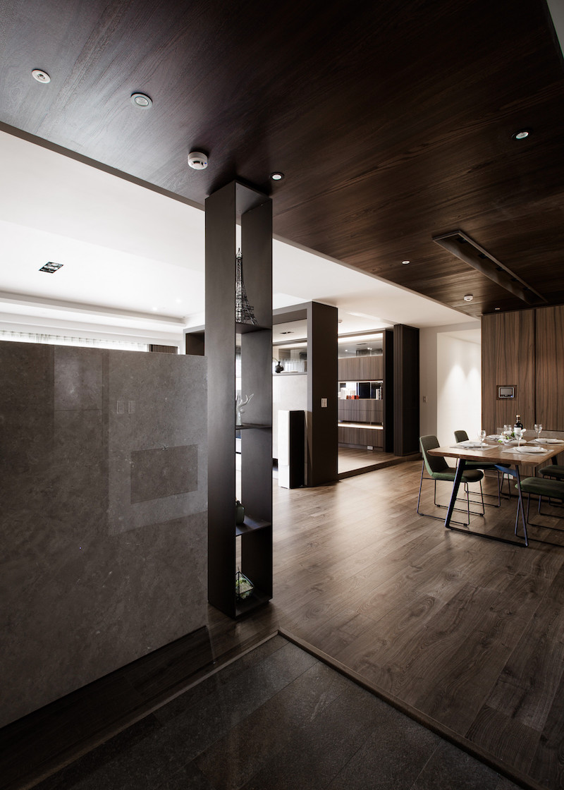 space-dividers-apartment-kaohsiung-pmd