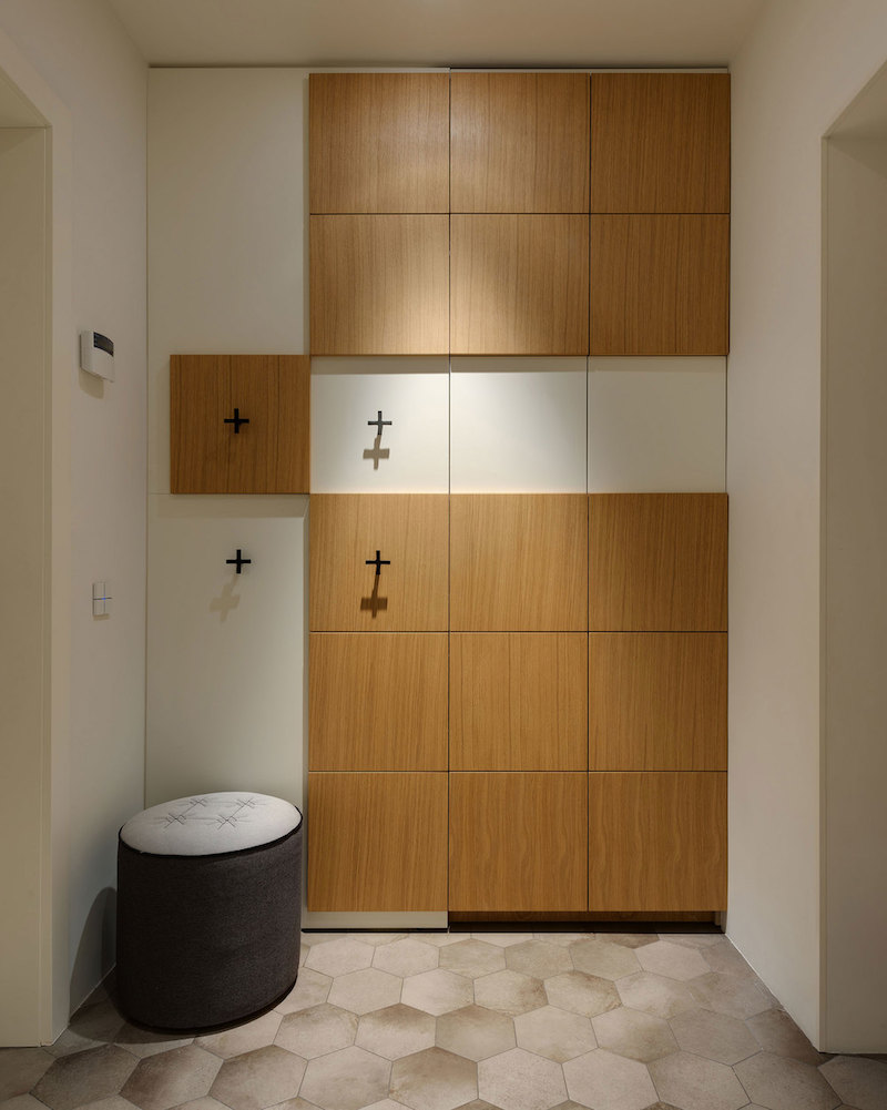 storage-kiev-apartment