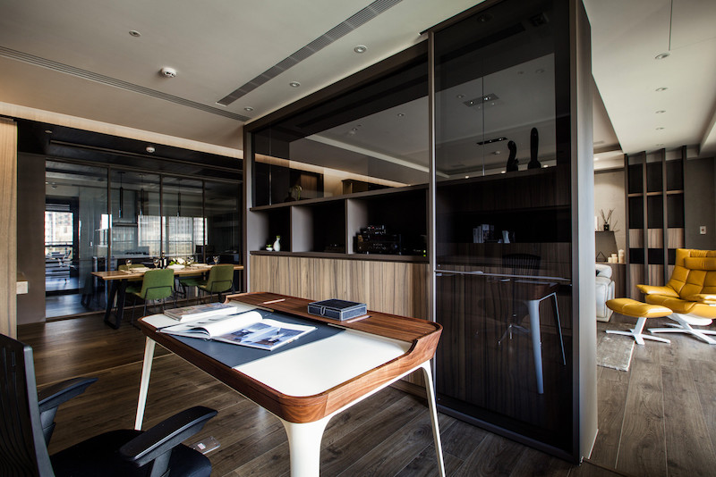 study-space-apartment-kaohsiung-pmd
