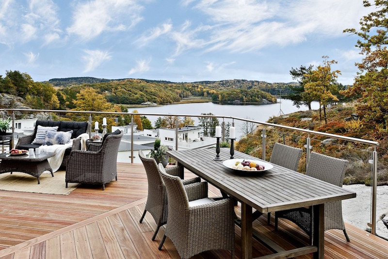 terrace-exclusive-swedish-home