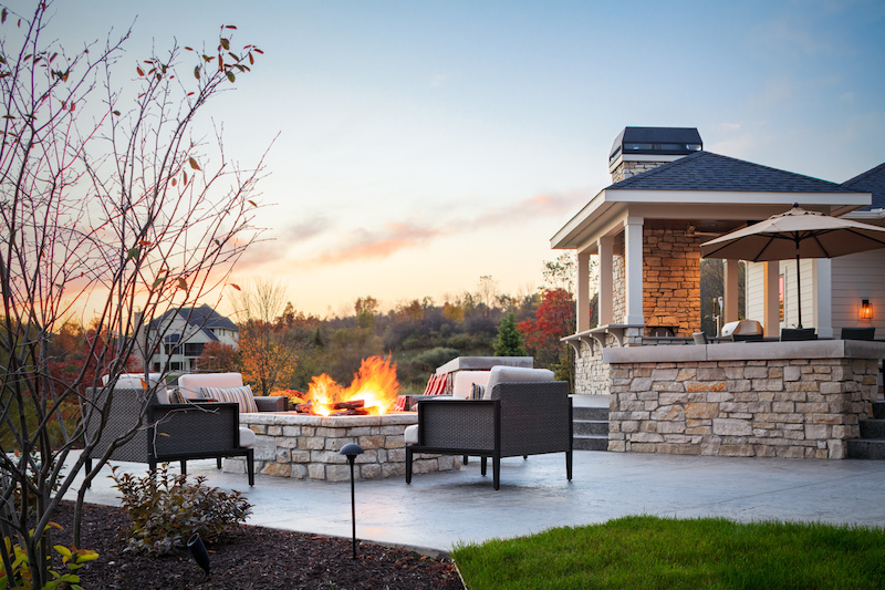 terrace-fireplace-lounge-contemporary-lifestyle-cicero-visbeen-architects