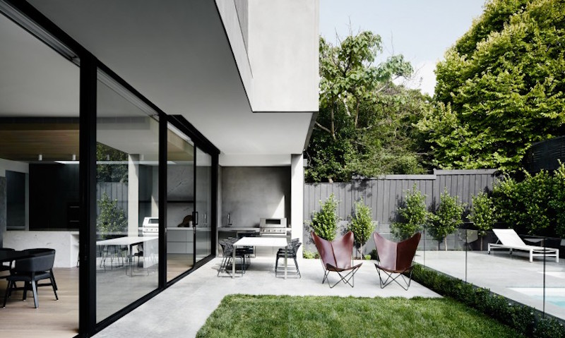 terrace-surrey-hills-mimdesign