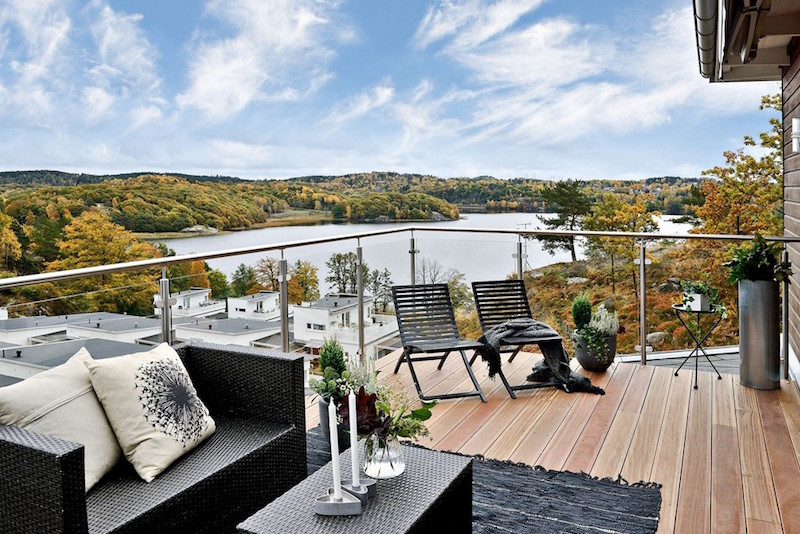 terrace-views-exclusive-swedish-home