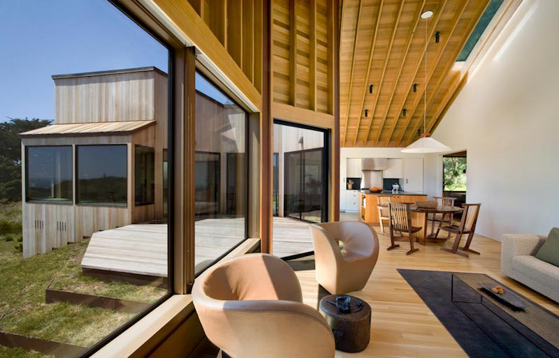 views-sea-ranch-meadow-turnbullgriffinhaesloop-architects