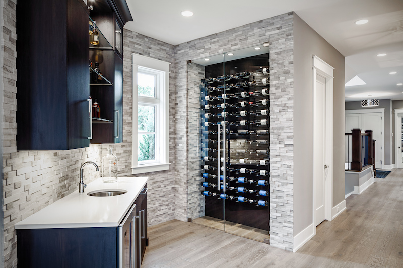 wines-contemporary-lifestyle-cicero-visbeen-architects