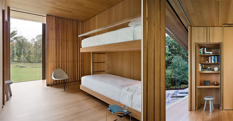 wood-lm-guest-house-desai-chia-architecture