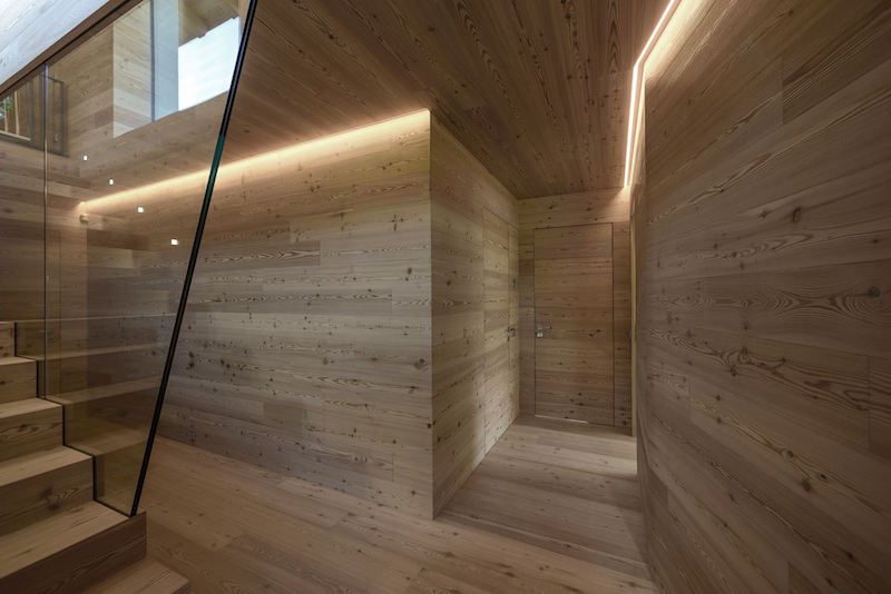 wooden-casa-unifamiliare-rudolf-perathoner-architect