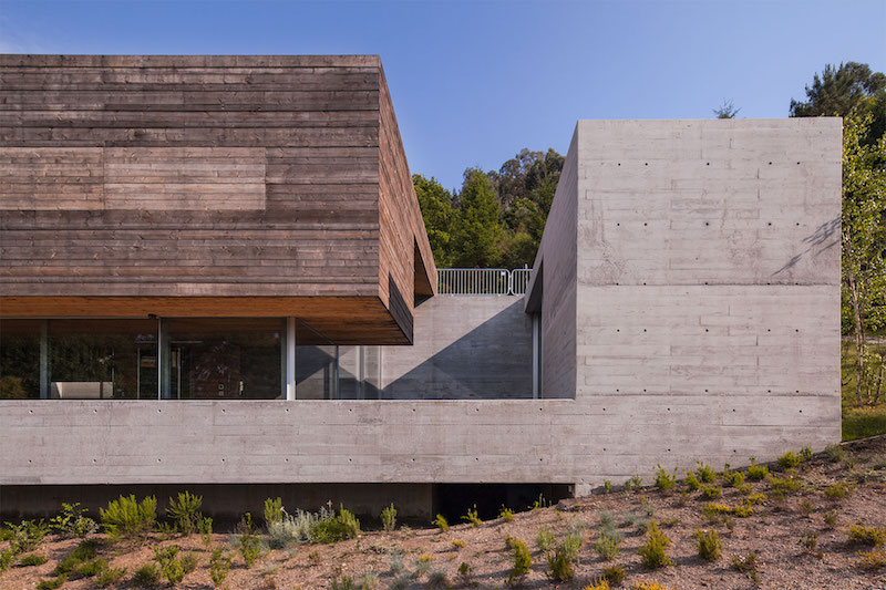 architecture-geres-house-carvalhoaraujo