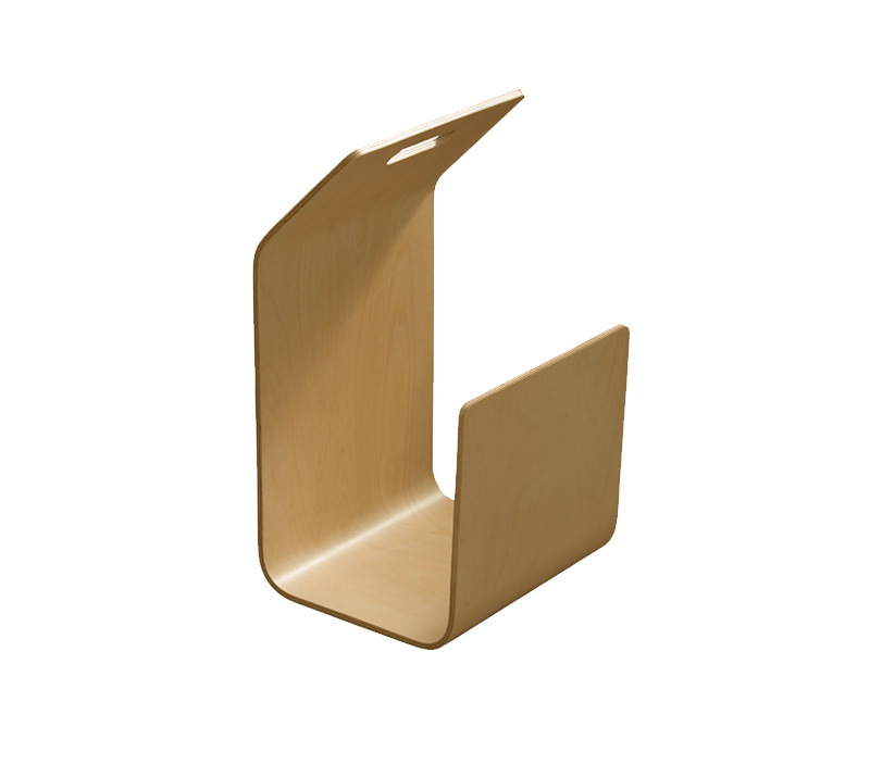 artek-kanto-magazine-rack-birch